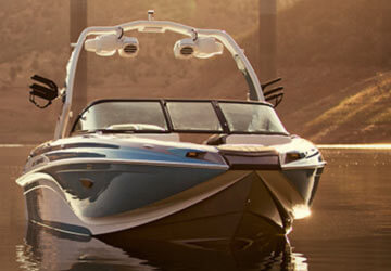 bob feil boats motors east wenatchee wa offering