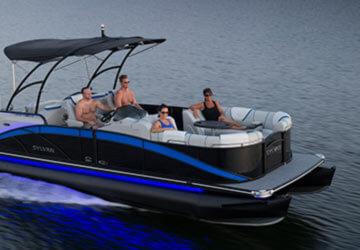 Bob Feil Boats & Motors - East Wenatchee, WA - Offering New